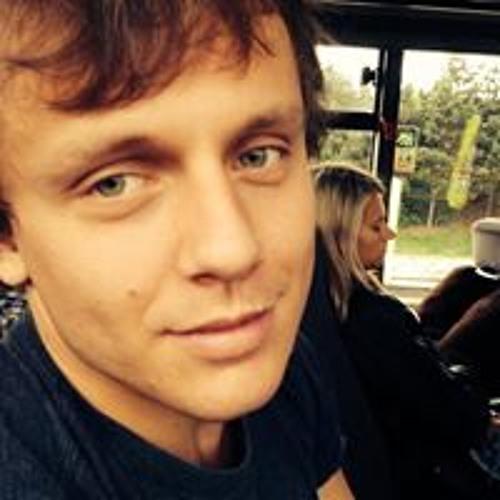 Radek Poledníček's avatar