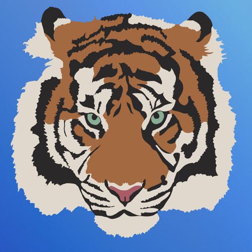 Tropicopolis's avatar