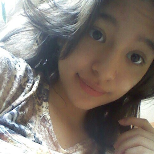 pretty_butterflies97's avatar