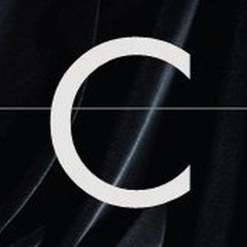 CFosterJr's avatar