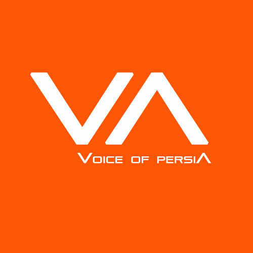 Voice of Persia's avatar