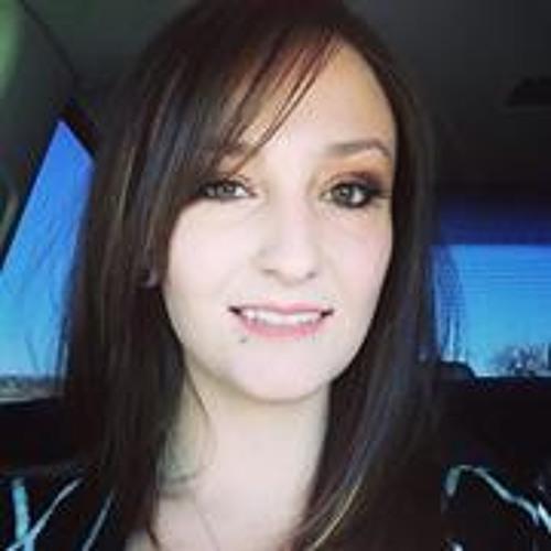 Julia Mauer 3's avatar