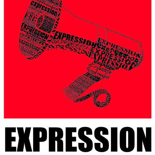 Expression Session's avatar