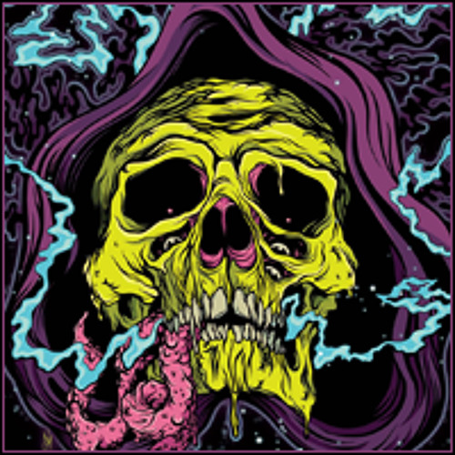 Faceless x's avatar