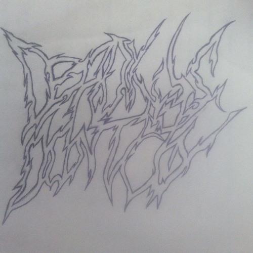 DeadKidsDontCry's avatar