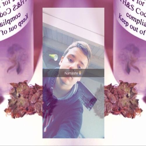 xlrdx's avatar