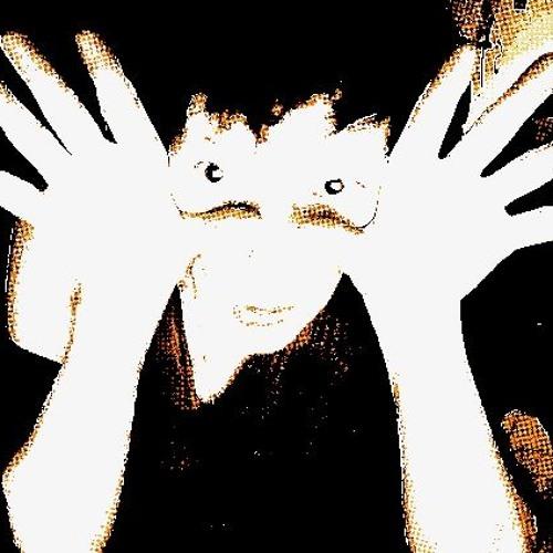 ᏇꙬ⃝oꙬ⃝ Ꮗ's avatar
