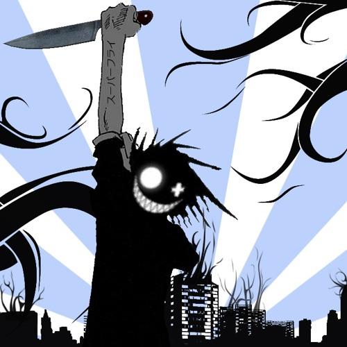 Knifestepaa's avatar