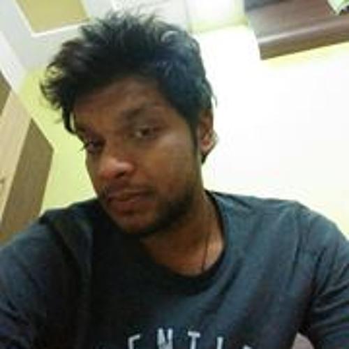Ankit Gupta 90's avatar