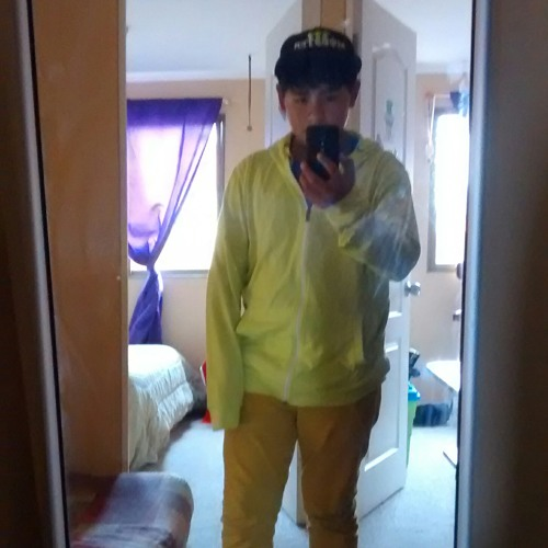 user771752903's avatar