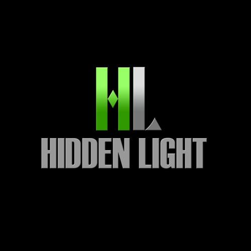 Hidden Light's avatar
