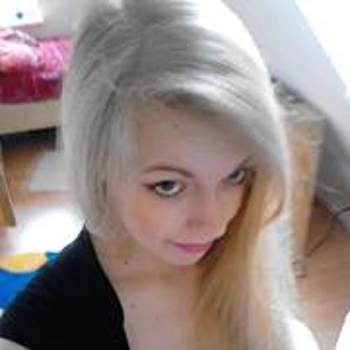 katrinno.kn's avatar