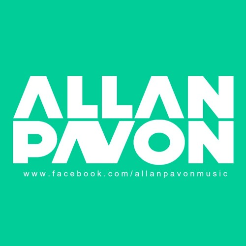 AllanPavon's avatar
