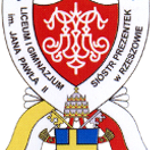 Chór Sióstr Prezentek's avatar