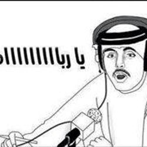 bashir123's avatar