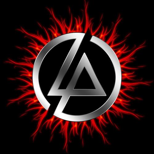 Murillo007's avatar