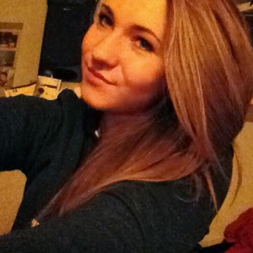 LisaKurzke's avatar