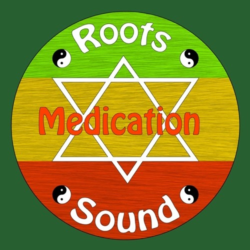 Roots Medication Sound's avatar
