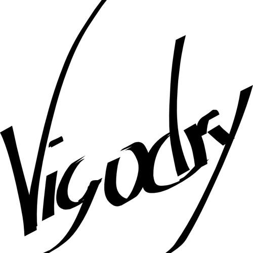 Vigodry's avatar
