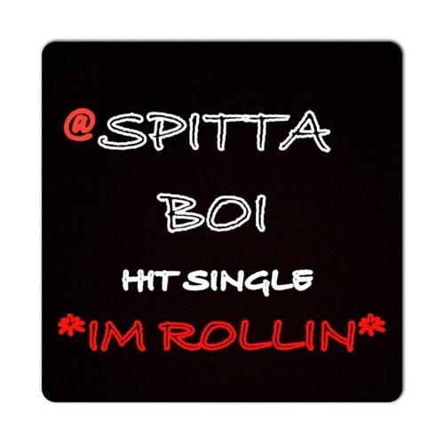 spitta_boi's avatar