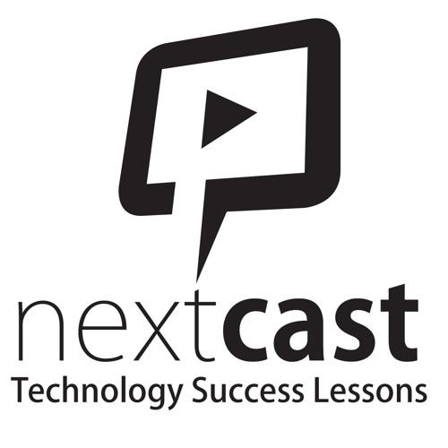 ChannelNextcast's avatar