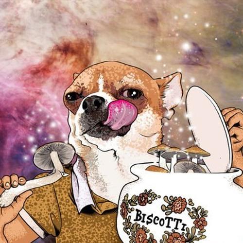 Oopie's avatar