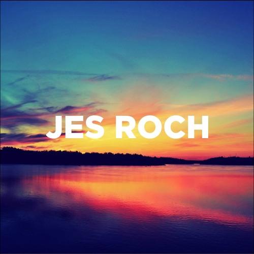 jesroch's avatar