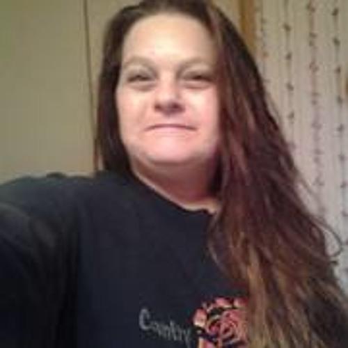 Christine Semerjian's avatar