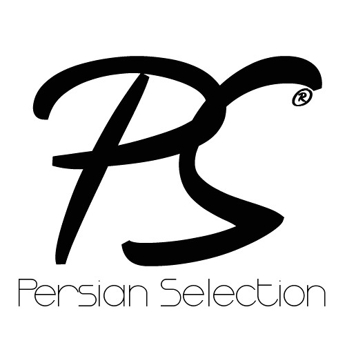 Persian Selection™'s avatar