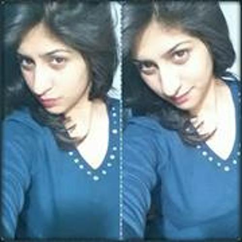 Shanzay Sheikh 2's avatar