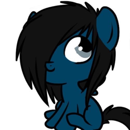 mistical_magic_brony_27's avatar
