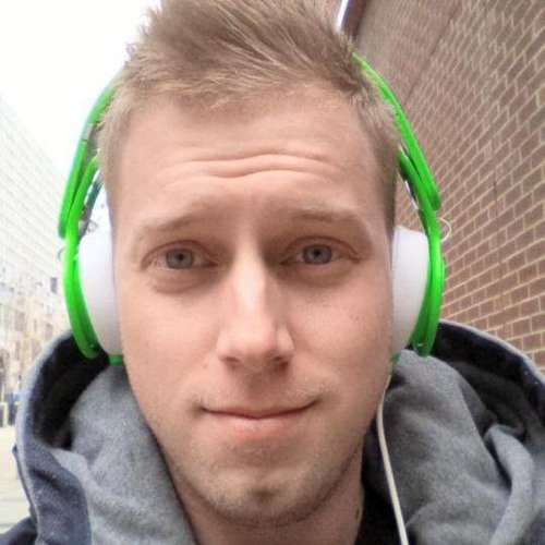dggauthier's avatar