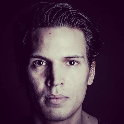Max Lukoschus's avatar