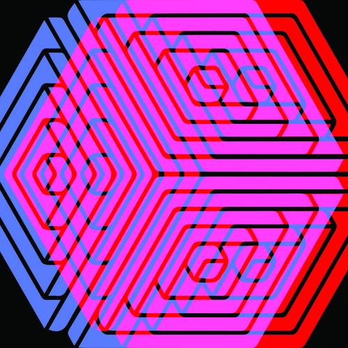 Swerve Underground's avatar