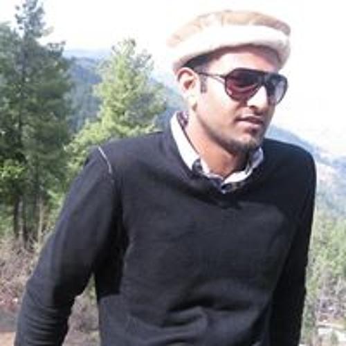 user394724162's avatar