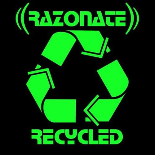 razonate records's avatar