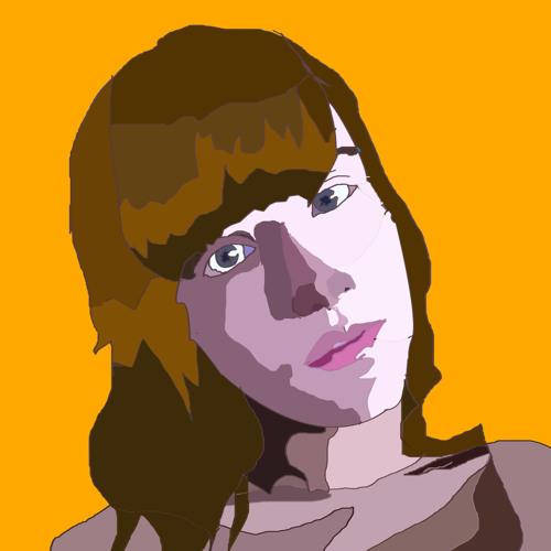 Katie Cohen 2's avatar