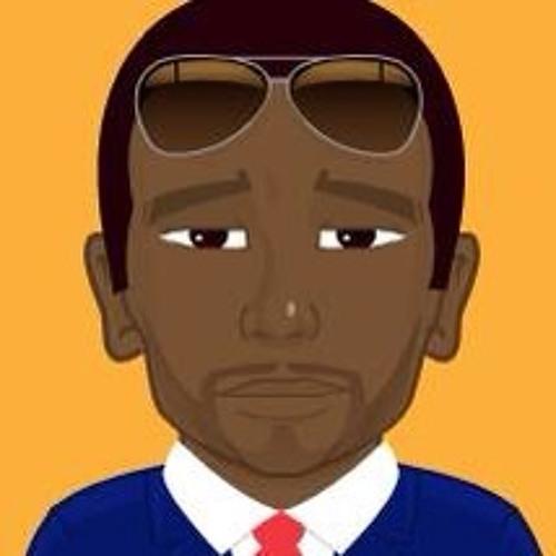 OrangeJuiice's avatar