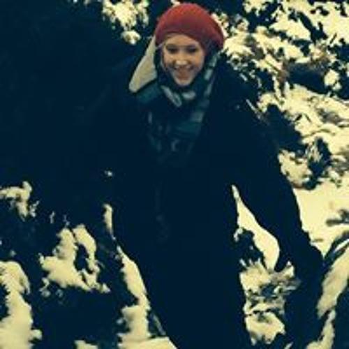 Katie Rose 74's avatar