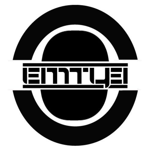 EMTYEI PROD's avatar