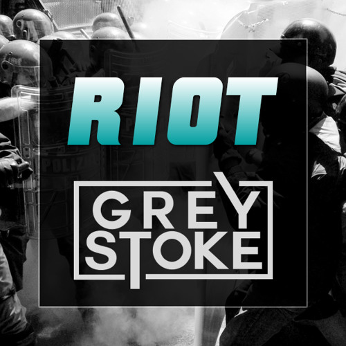 GreyStoke!'s avatar