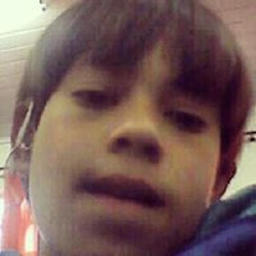 Nicolas Freire 3's avatar