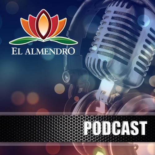 El Almendro's avatar