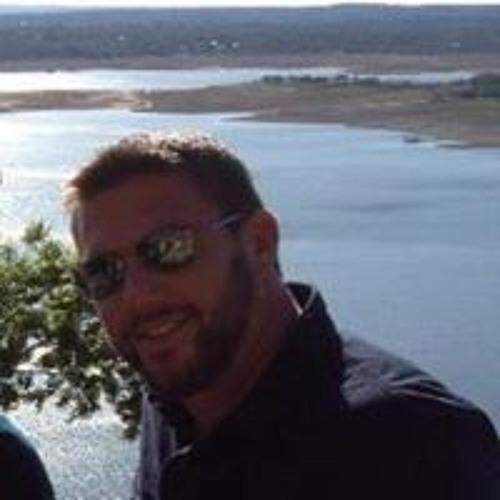 Jason Grice 1's avatar