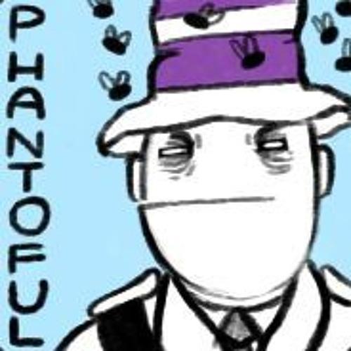 Phantoful's avatar