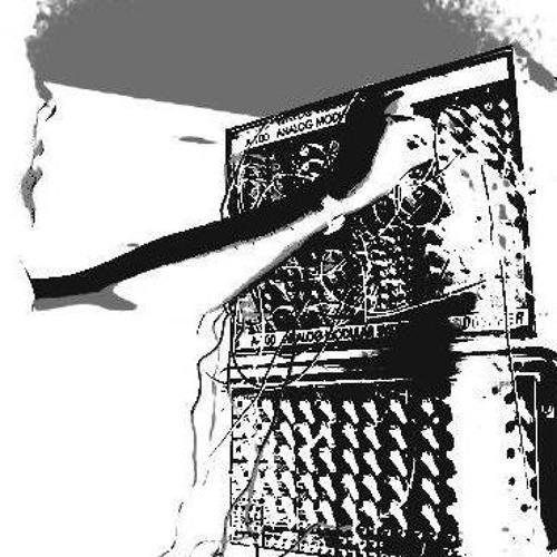 Wdpk Radio's avatar