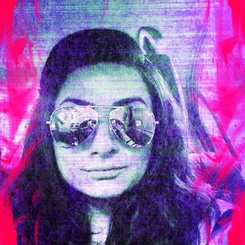 Sonik Boom's avatar