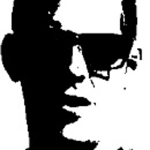 V E N T U R A's avatar