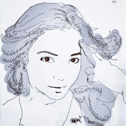 Lube Ayar's avatar