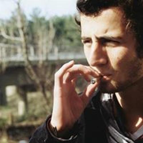 Muhammed Uluyazı's avatar